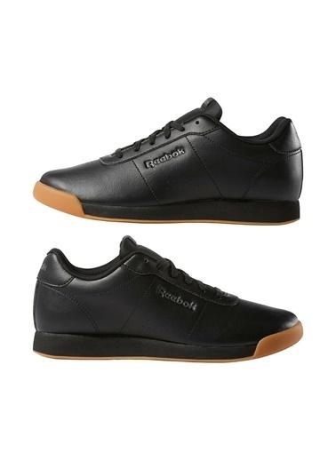 Reebok Fitness Ayakkabısı Siyah